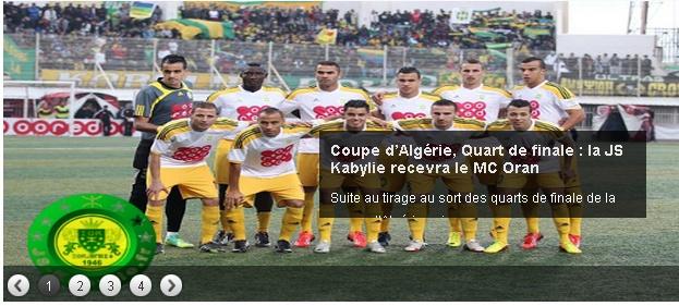 Coupe d'Algérie 2014 - Page 4 20140215