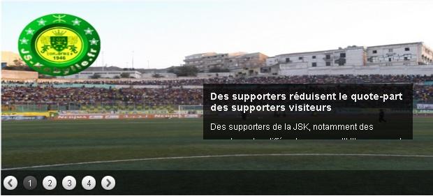 [Discussions] Stade 1er Novembre de Tizi-Ouzou - Page 4 20140240