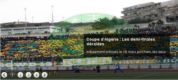 Coupe d'Algérie 2014 - Page 4 20140265