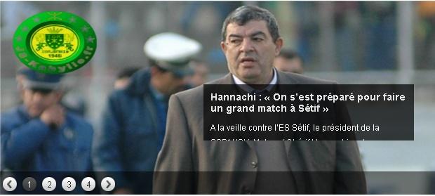 [Débat] Moh Cherif Hannachi (Président) [Part 3] 20140336