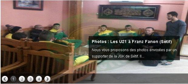 Les Jeunes Catégories - Page 17 20140339