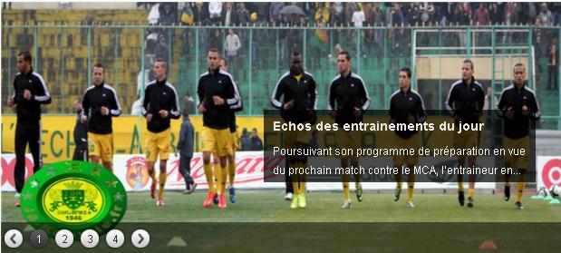 [L1 - Journée 24] JS.Kabylie 3 - 0 MC.Alger (Après Match) 20140347