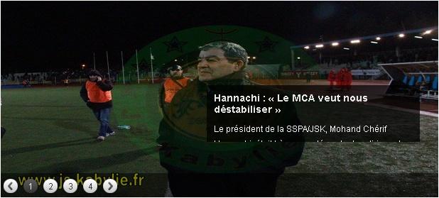 [Débat] Moh Cherif Hannachi (Président) [Part 3] 20140349
