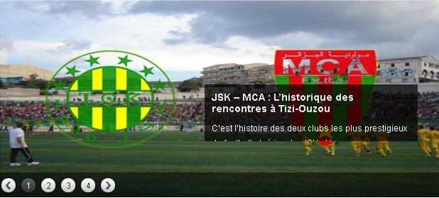 [L1 - Journée 24] JS.Kabylie 3 - 0 MC.Alger (Après Match) - Page 2 20140351