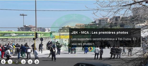 [L1 - Journée 24] JS.Kabylie 3 - 0 MC.Alger (Après Match) - Page 3 20140352