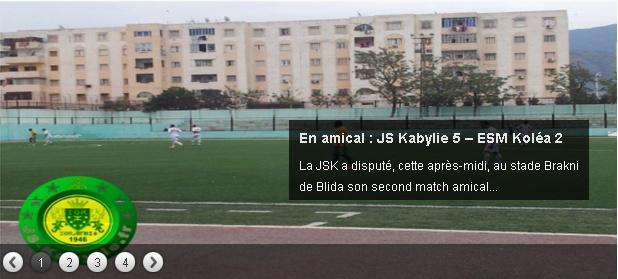 News de la JSKabylie (3) - Page 20 20140416