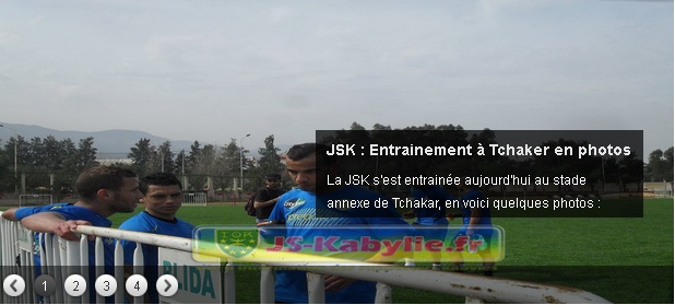 News de la JSKabylie (3) - Page 21 20140418