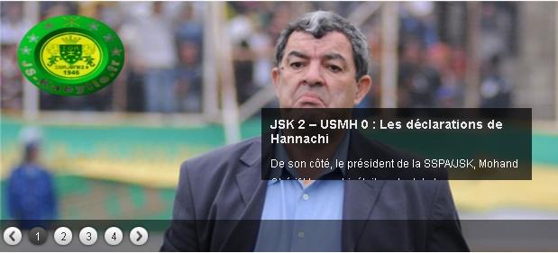 [Débat] Moh Cherif Hannachi (Président) [Part 3] - Page 2 20140525