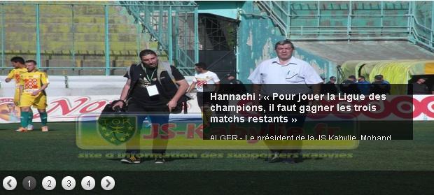[Débat] Moh Cherif Hannachi (Président) [Part 3] - Page 2 20140527