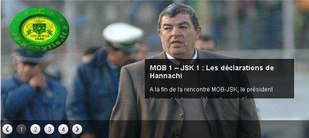 [Débat] Moh Cherif Hannachi (Président) [Part 3] - Page 2 20140529