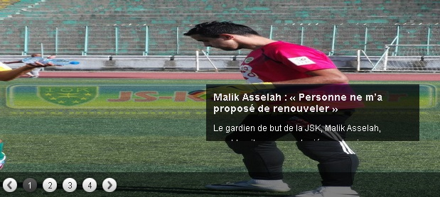 [1] Malik ASSELAH - Page 16 20140538