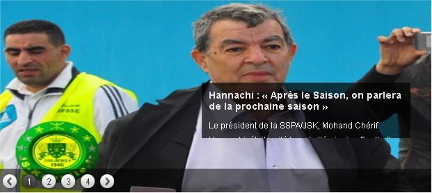[Débat] Moh Cherif Hannachi (Président) [Part 3] - Page 3 20140541