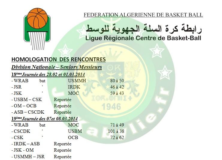 JS Kabylie : Section BASKETBALL - Page 3 J18-j110