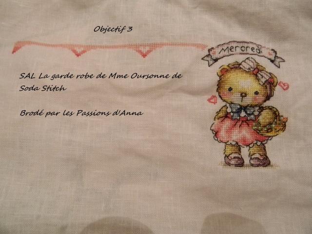 La garde robe de Mme Oursonne de Soda Stitch Obj_3_10