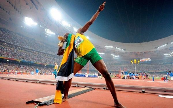 [Perf du LPT 2014] Run Like Usain - Page 6 Bolt-l10