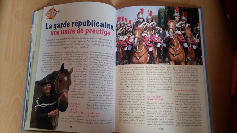 Livres sur les chevaux à vendre (ou à donner !) Poney210