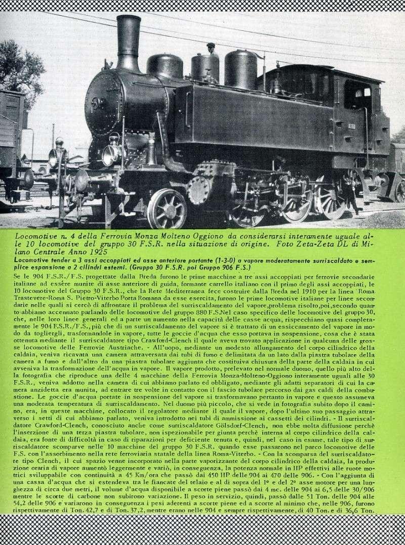 LE VAPORIERE ITALIANE - Pagina 3 Pim14112