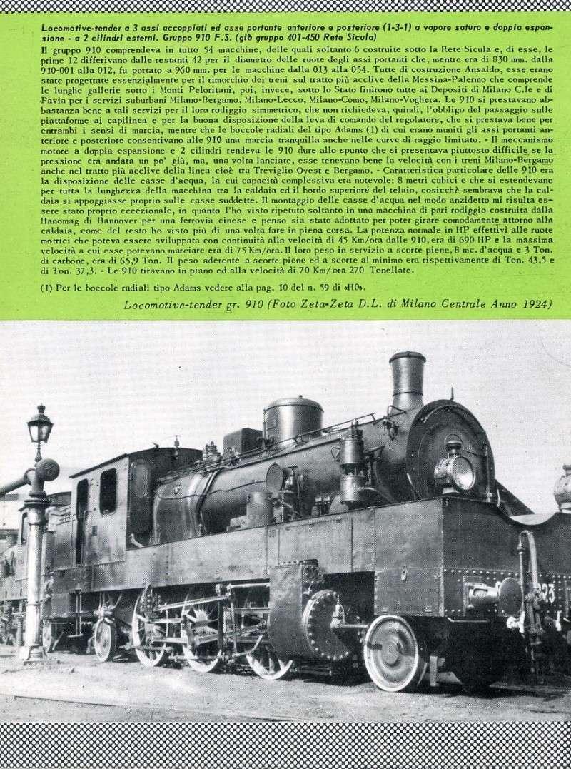 LE VAPORIERE ITALIANE - Pagina 3 Pim14113