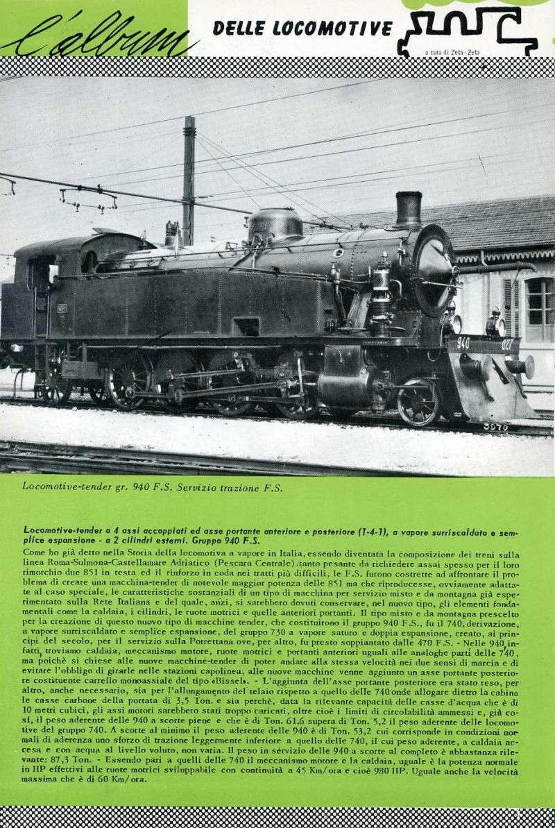 LE VAPORIERE ITALIANE - Pagina 3 Pim14210
