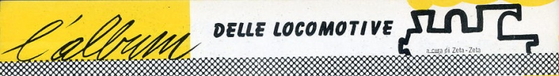 LE VAPORIERE ITALIANE - Pagina 3 Pim14214