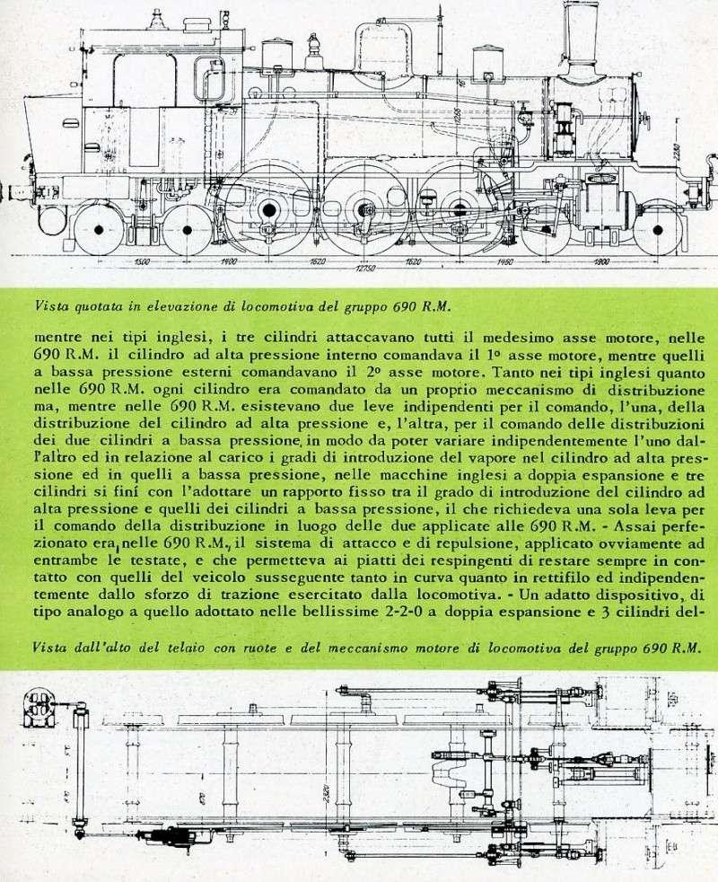 LE VAPORIERE ITALIANE - Pagina 3 Pim14216