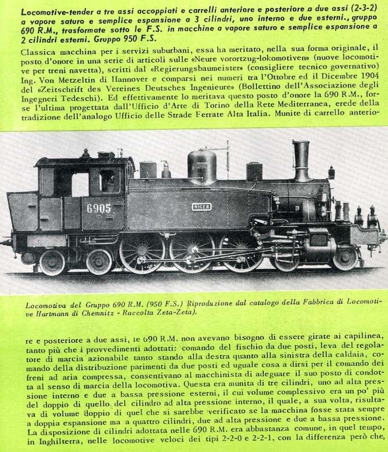 LE VAPORIERE ITALIANE - Pagina 3 Pim14217