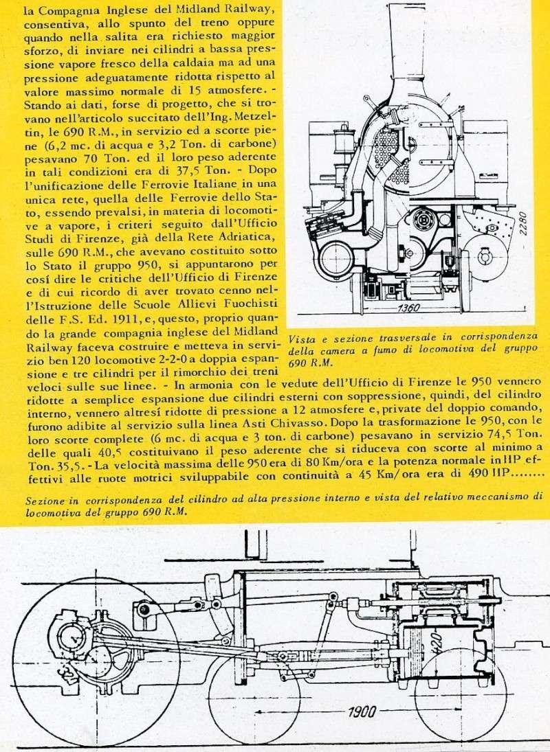LE VAPORIERE ITALIANE - Pagina 3 Pim14218