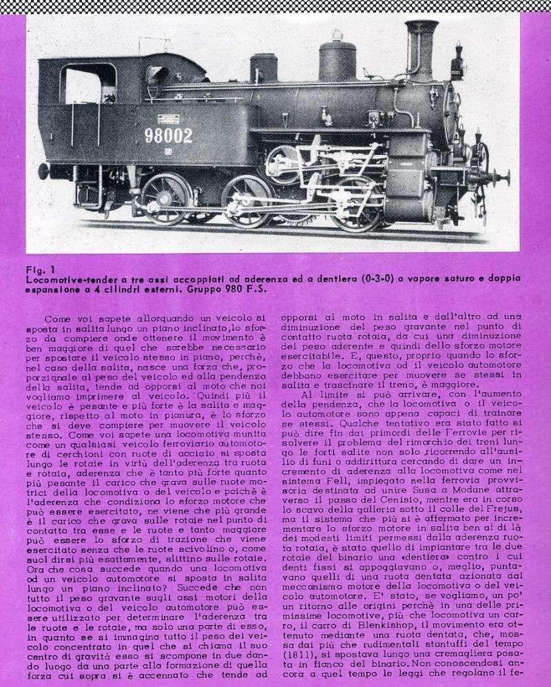 LE VAPORIERE ITALIANE - Pagina 3 Pim14219
