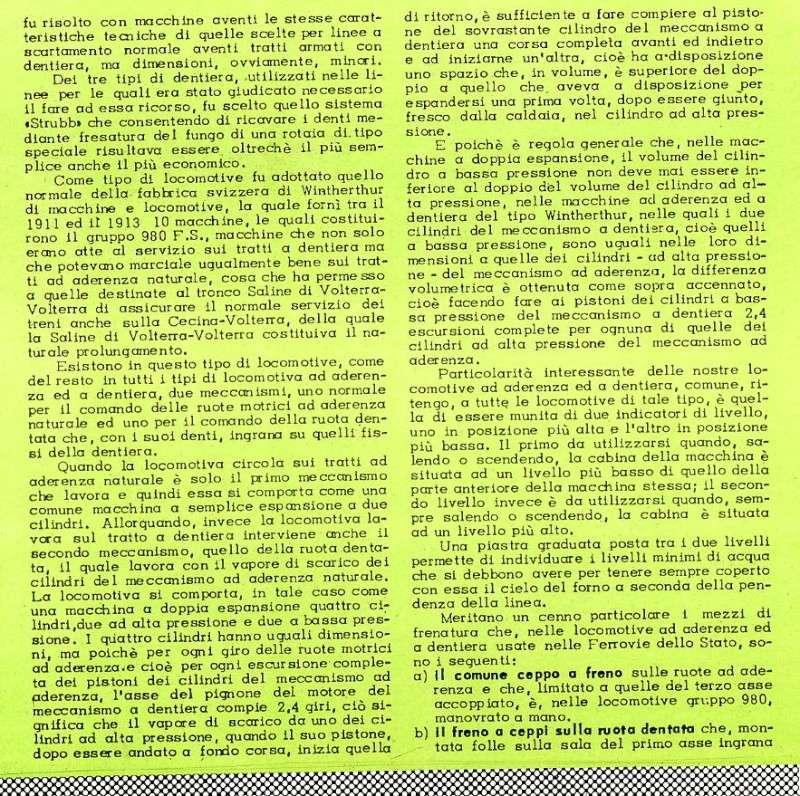 LE VAPORIERE ITALIANE - Pagina 3 Pim14311