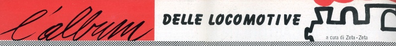 LE VAPORIERE ITALIANE - Pagina 3 Pim14313