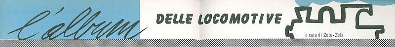 LE VAPORIERE ITALIANE - Pagina 3 Testat10