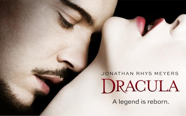 Dracula Dracul13