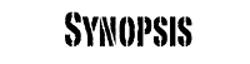 The Blacklist Synops10