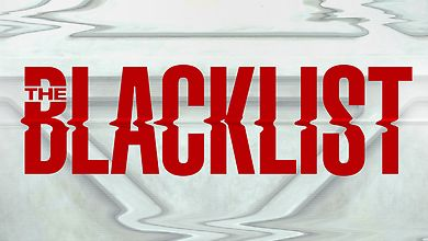 The Blacklist The_bl10