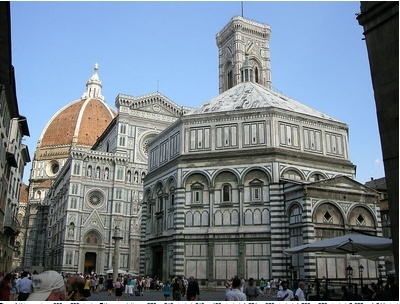 100 km del Passatore (20h); Firenze-Faenza; 24-25 mai 2014 100_km11