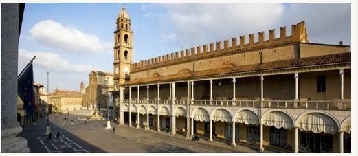 100 km del Passatore (20h); Firenze-Faenza; 24-25 mai 2014 100_km12
