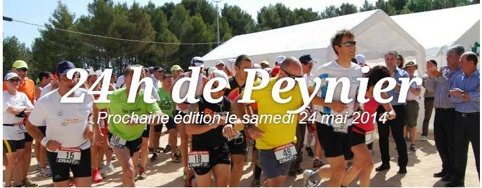 24 heures de Peynier (13), 60 places; 24 mai 2014 24h_pe10