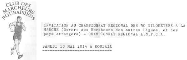 Chpt NPC de 50km:  Roubaix, 10 mai 2014 50_km_11
