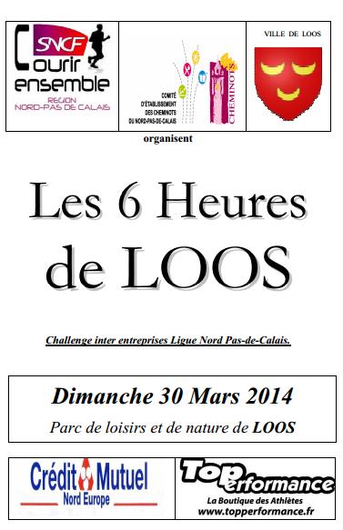 6 heures de Loos (59): 30 mars 2014 6_heur10