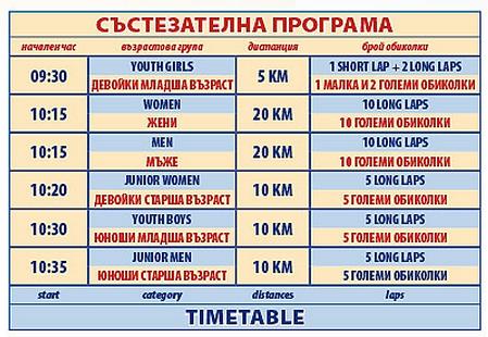 Chpts des Balkans; Balchik 12 avril 2014 Balchi13
