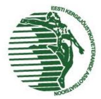 Championnats Vétérans Baltes OPEN : 02-03/08/2014 à Viljandi Baltic11
