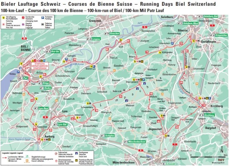 100km de Bienne (Suisse): 12-14 juin 2014 Biel_210