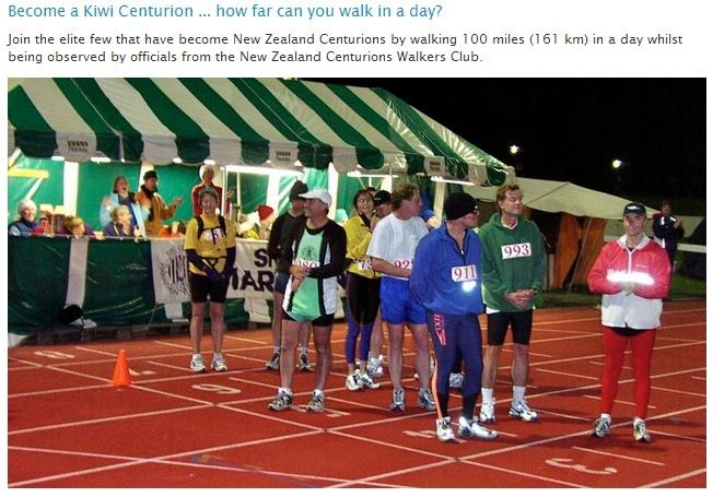 épreuve Centurions NZ (24, 12, 6h): Auckland, 27-28/09/2014 Centur11
