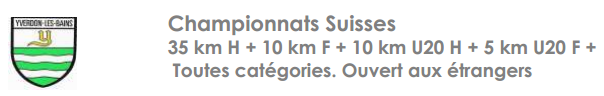 Chpts suisses (open) : 35km, 10km, etc.: 15 juin 2014 Chpt_s10