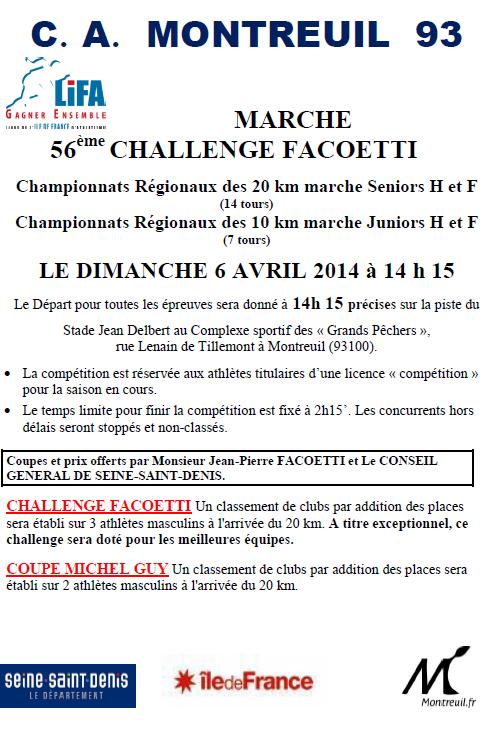 le 6 avril 2014 facoetti seine saint denis Facoet10