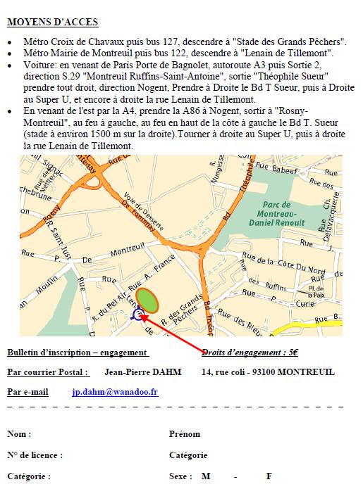 le 6 avril 2014 facoetti seine saint denis Facoet12