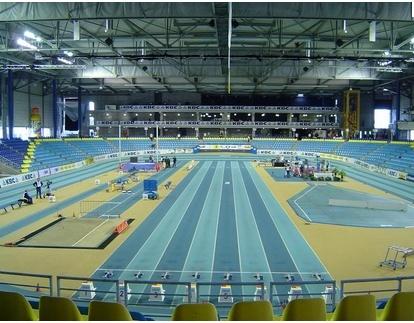 Championnats LBFA TC; 3000F/5000M: Gand (B) 25/01/2014 Gand_210