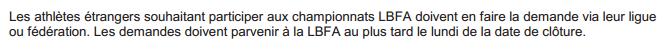 Championnats LBFA TC; 3000F/5000M: Gand (B) 25/01/2014 Gand_213