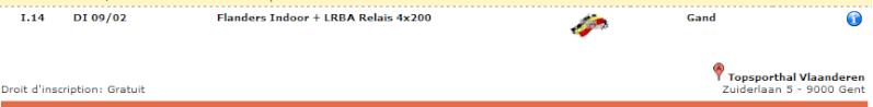 Championnat LRBA TC Gand (B) 3000/5000 LE 15/02/2014 Gand_216