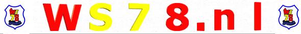 Marche Kennedy (80km) de Klarenbeek  (Nl): 28-29 mars 2014 Klaren10
